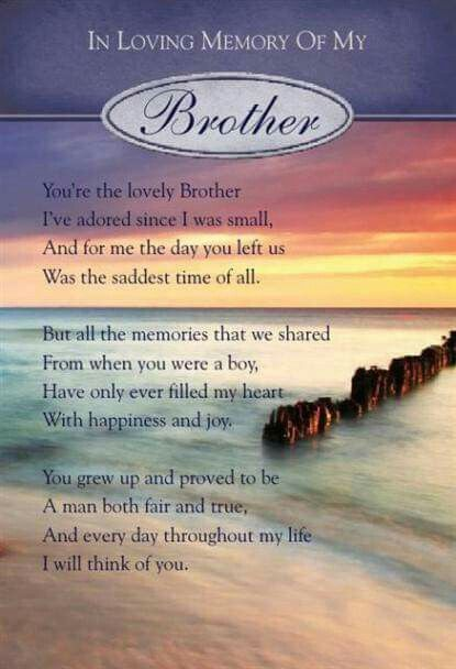 happy birthday to my brother in heaven ; 34ba1155a3bb0bfd645876248b2569d5