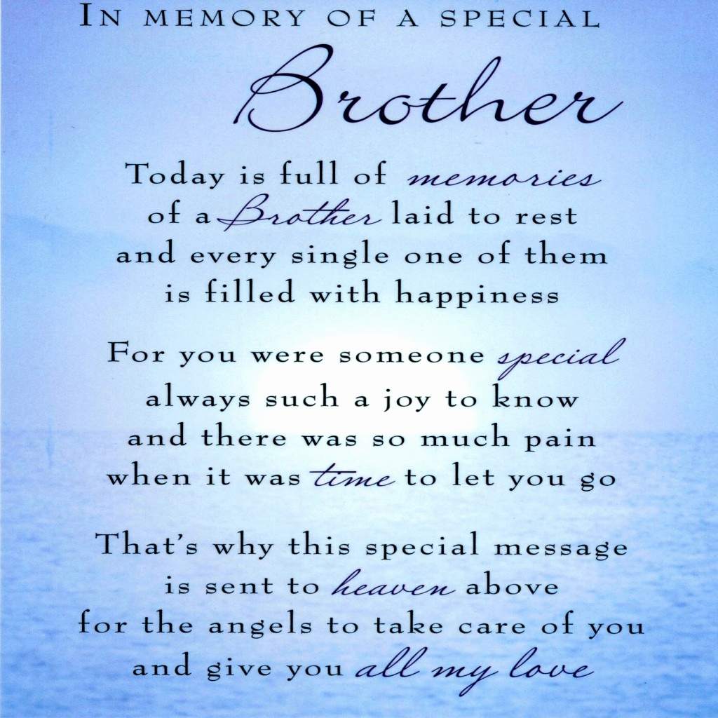 happy birthday to my brother in heaven ; happy-birthday-to-someone-in-heaven-quotes-beautiful-happy-birthday-to-my-brother-in-heaven-of-happy-birthday-to-someone-in-heaven-quotes