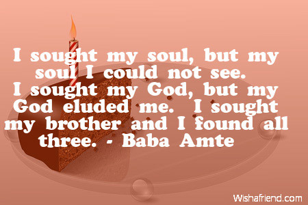 happy birthday to my brother quotes ; 1781-birthday-quotes-for-brother