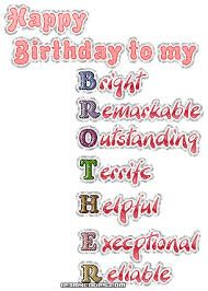 happy birthday to my brother quotes ; 1e4c1b82487ff806a9a2e7c46375e42d--birthday-wishes-for-friend-happy-birthday-brother
