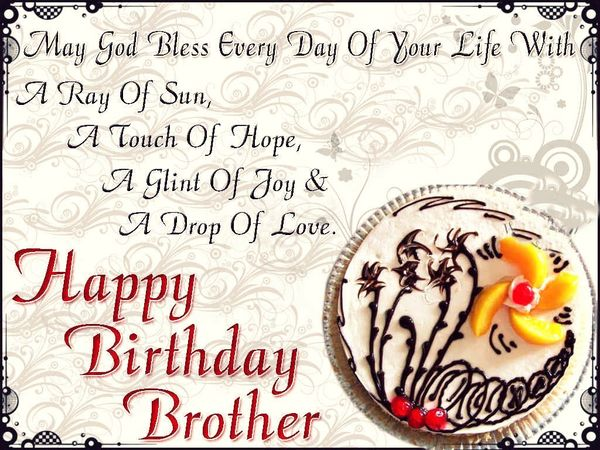 happy birthday to my brother quotes ; 5-Happy-Birthday-Brother-Cute-Images