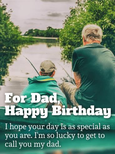 happy birthday to my dad ; b_day_ffth13-28a362360fec2a70fb15d7b1fb3f80ec