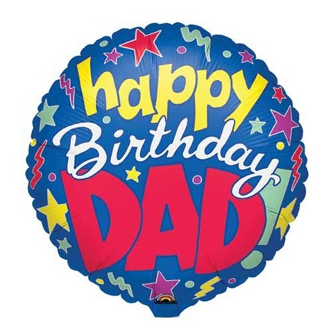 happy birthday to my dad ; birthdaydad