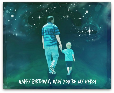 happy birthday to my dad ; dad-birthday-wishes3A