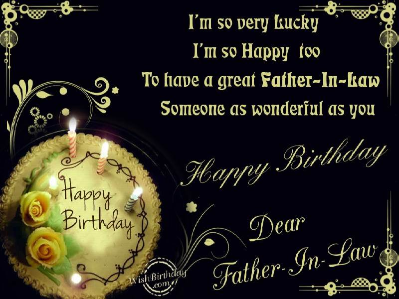 happy birthday to my father in law ; birthday-greeting-cards-for-father-in-law-birthday-wishes-for-father-in-law-birthday-images-pictures-ideas