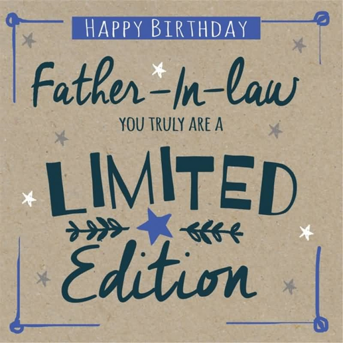 happy birthday to my father in law ; great-and-meaningful-birthday-card-to-send-to-your-father-in-law-2