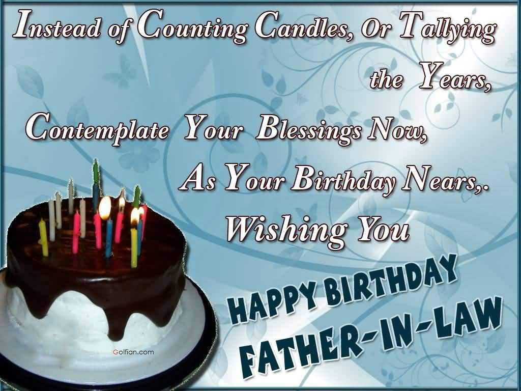 happy birthday to my father in law ; happy-birthday-quotes-to-my-daughter-fresh-60-best-birthday-wishes-for-father-in-law-beautiful-birthday-of-happy-birthday-quotes-to-my-daughter