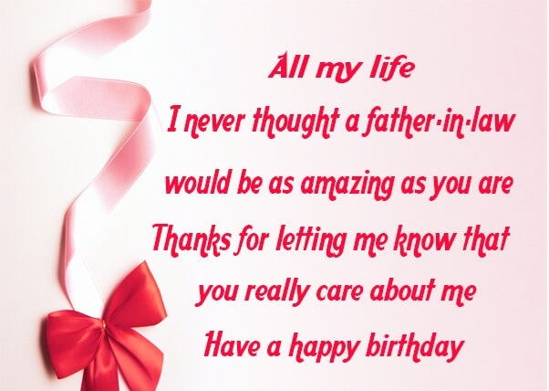 happy birthday to my father in law ; happy-birthday-to-my-father-in-law-quotes-best-of-happy-birthday-wishes-for-father-in-law-of-happy-birthday-to-my-father-in-law-quotes