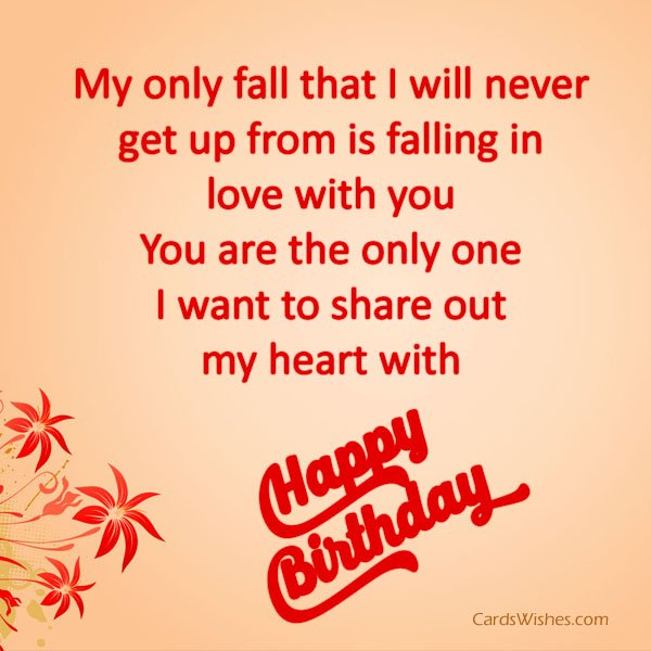 happy birthday to my fiance ; birthday-greetings-for-fiance