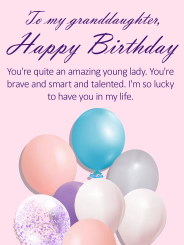 happy birthday to my granddaughter images ; 35bf64e111fce9eafe6f048f077e042f