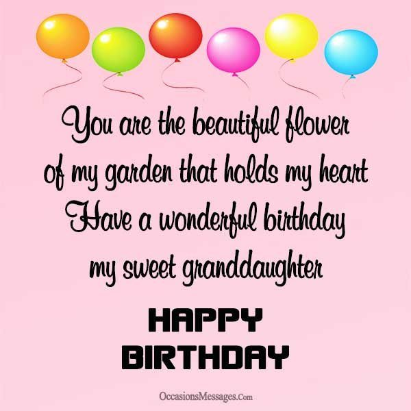 happy birthday to my granddaughter images ; 4cd3789d0823bbc6c58be461b1dc3757