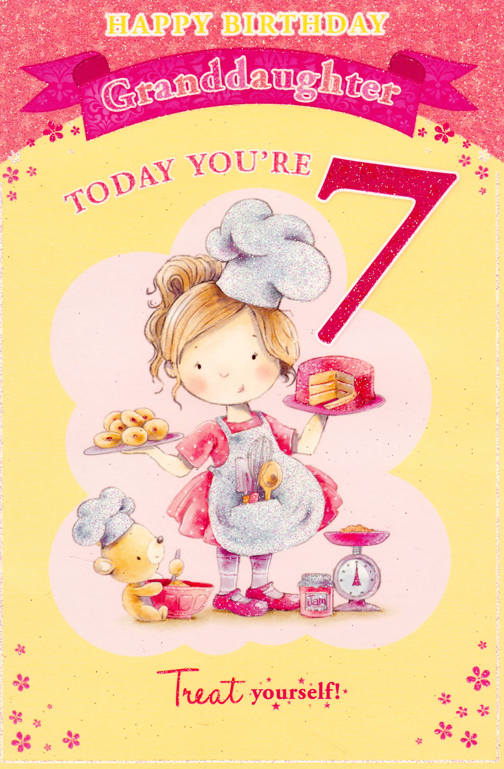 happy birthday to my granddaughter images ; Scan-2529