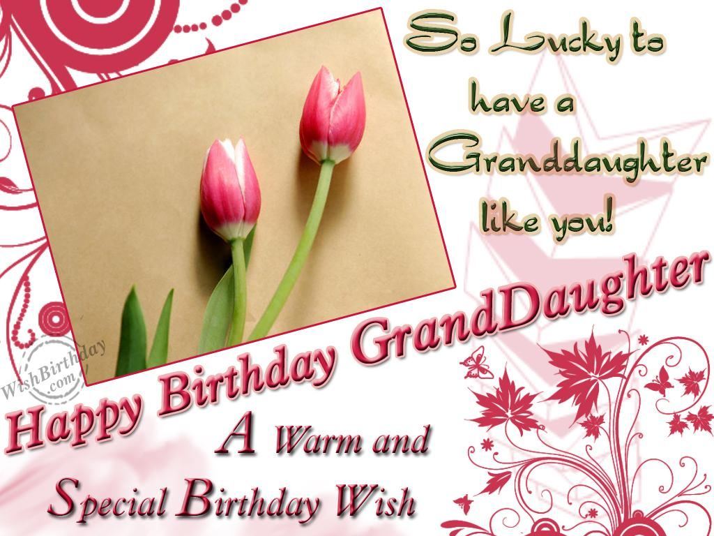 happy birthday to my granddaughter images ; aea488834dd5028d55504224d7517bcc