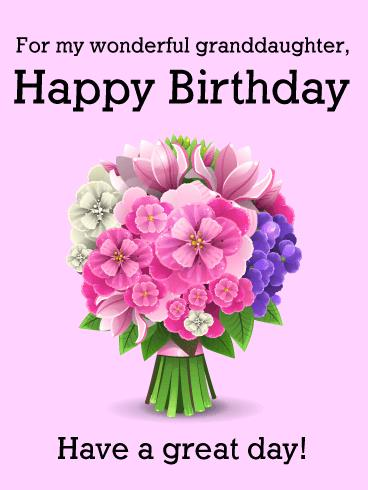 happy birthday to my granddaughter images ; b_day_fgdo05-d31b3521b37ee0c9ae6778722c672640