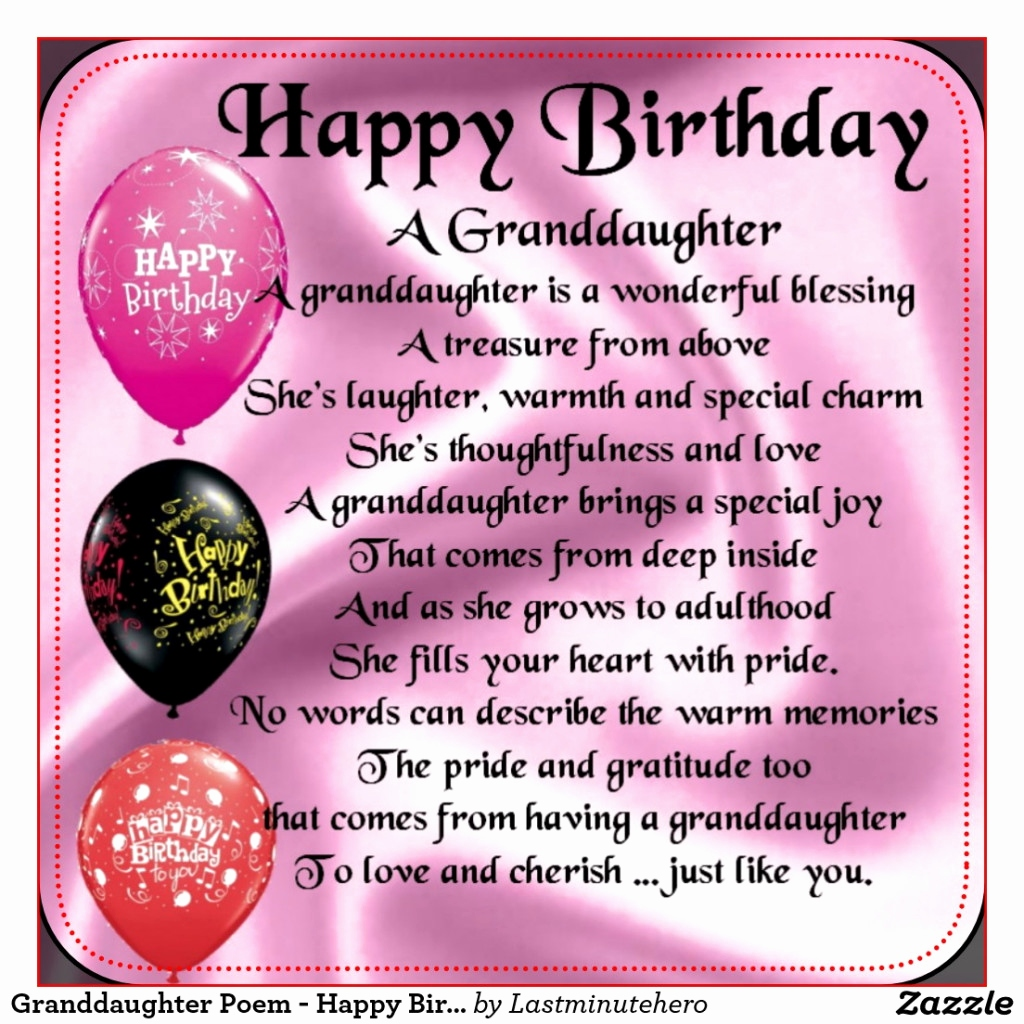 happy birthday to my granddaughter images ; happy-birthday-wishes-to-my-granddaughter-awesome-happy-birthday-to-my-granddaughter-of-happy-birthday-wishes-to-my-granddaughter