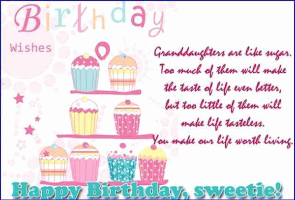 happy birthday to my granddaughter images ; happy-birthday-wishes-to-my-granddaughter-beautiful-birthday-to-my-granddaughter-of-happy-birthday-wishes-to-my-granddaughter
