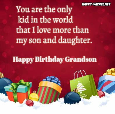 happy birthday to my grandson images ; 1HappyBirthdayWishesForGrandson-compressed