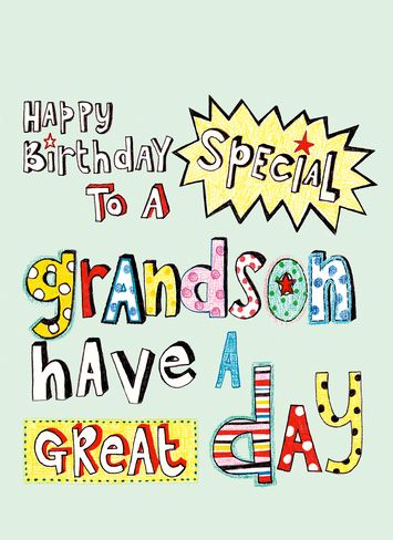 happy birthday to my grandson images ; 79126bec42d95644bef205d7697499df