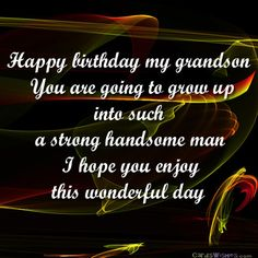 happy birthday to my grandson images ; 9f2fbe8f728d6d28ebca0394f517ca89--birthday-wishes-happy-birthday