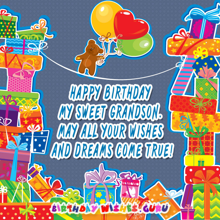 happy birthday to my grandson images ; Happy-Birthday-my-sweet-Grandson
