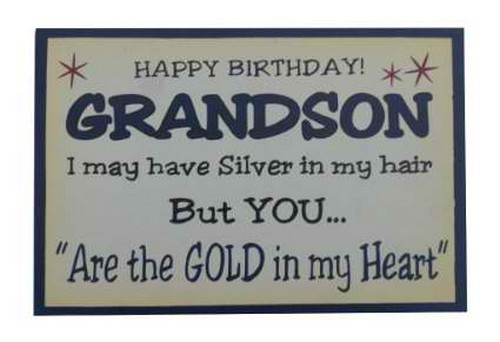 happy birthday to my grandson images ; Happy_Birthday_Grandson5