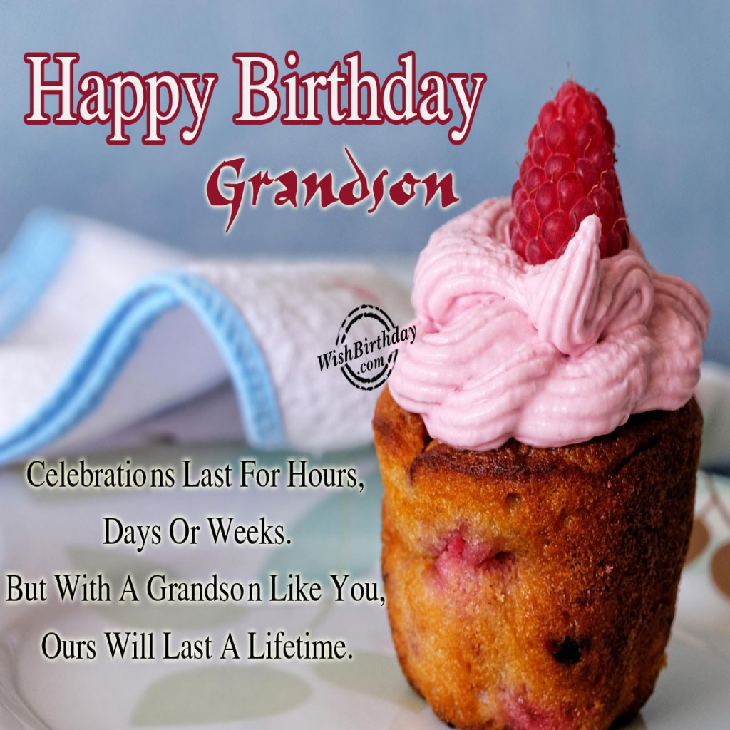 happy birthday to my grandson images ; beautiful-birthday-wishes-for-grandson-birthday-images-pictures-of-happy-birthday-to-my-grandson-images