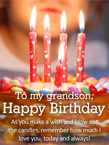 happy birthday to my grandson images ; happy-birthday-wishes-to-grandson-unique-24-best-birthday-cards-for-grandson-images-on-pinterest-of-happy-birthday-wishes-to-grandson