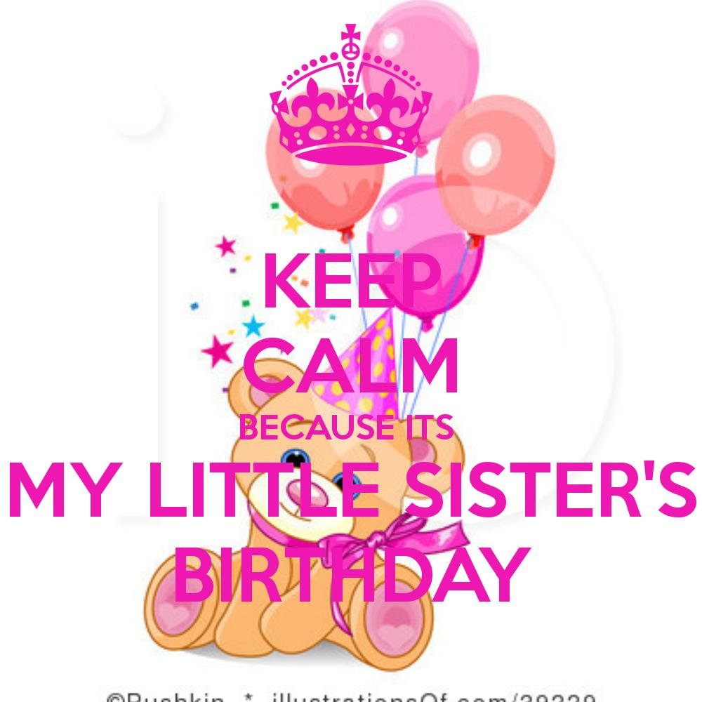 happy birthday to my little sister ; captivating-happy-birthday-my-little-sisters-nicewishes-with-regard-to-happy-birthday-to-my-little-sister-quotes-inspiration