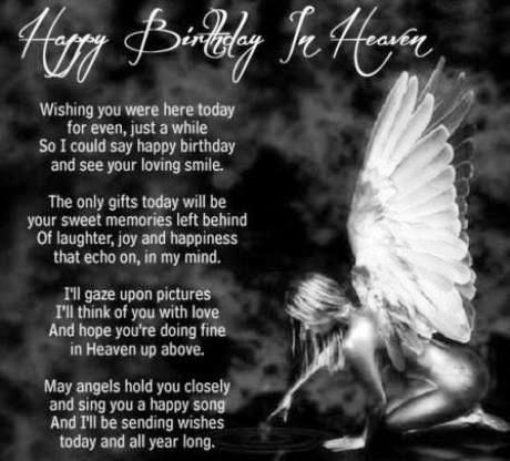 happy birthday to my mom in heaven quotes ; 32f8519e0af23f8f2288ce2daa5819fe