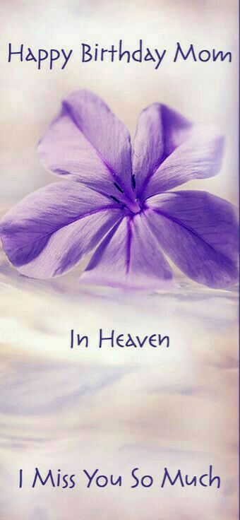 happy birthday to my mom in heaven quotes ; best-of-happy-birthday-to-my-mom-in-heaven-quotes-ideas-new-happy-birthday-to-my-mom-in-heaven-quotes-model