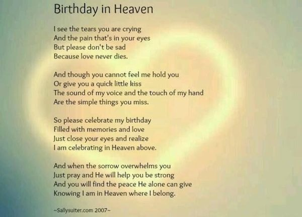 happy birthday to my mom in heaven quotes ; e2889a-e2889a-30-fresh-image-of-birthday-quotes-for-heaven-birthday-ideas-basic-happy-birthday-to-mom-in-heaven-quotes