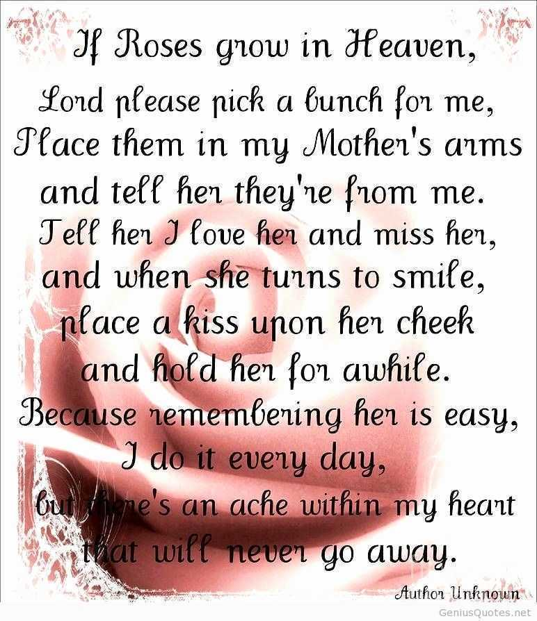 happy birthday to my mom in heaven quotes ; happy-birthday-in-heaven-quotes-lovely-happy-birthday-quotes-for-my-mom-in-heaven-image-quotes-at-of-happy-birthday-in-heaven-quotes-1