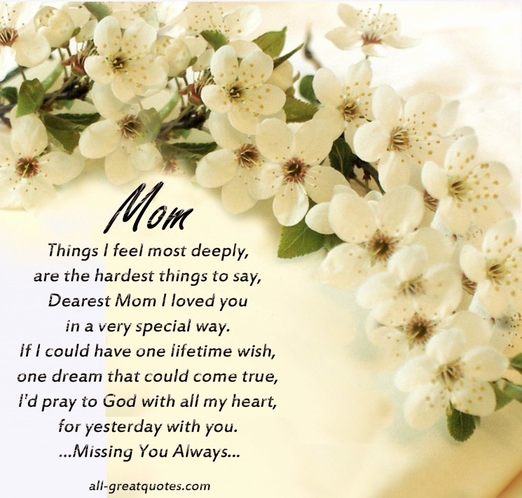 happy birthday to my mom in heaven quotes ; happy-birthday-to-mom-in-heaven-quotes-new-download-happy-birthday-to-my-mom-in-heaven-of-happy-birthday-to-mom-in-heaven-quotes