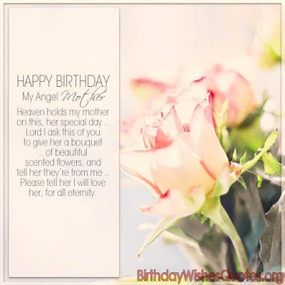 happy birthday to my mom in heaven quotes ; top-50-happy-birthday-in-heaven-wishes-quotes-messages-precious-mom-birthday-in-heaven-quotes