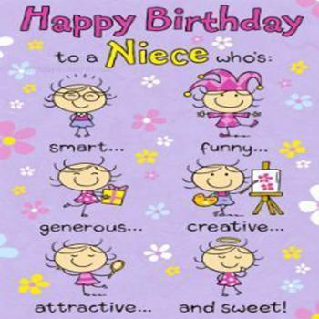 happy birthday to my niece ; birthday-images-for-niece_6b74