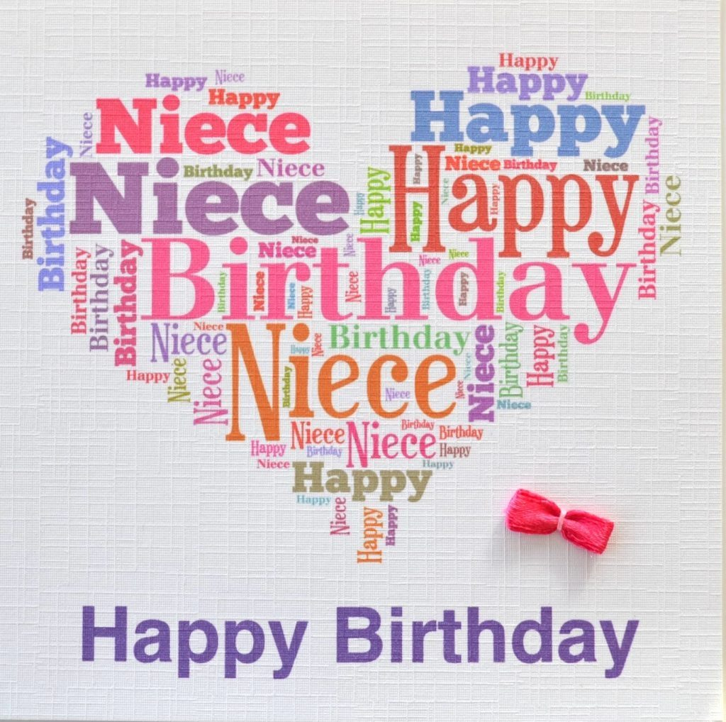 happy birthday to my niece ; happy-birthday-my-niece-card-inspirational-happy-birthday-niece-birthday-pics-for-niece-of-happy-birthday-my-niece-card-1024x1018