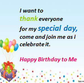 happy birthday to myself status ; Self%252BBirthday%252BWhatsapp%252BDP%252BImages