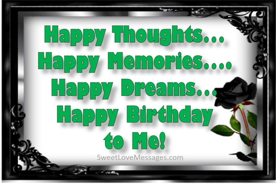 happy birthday to myself status ; birthday_status_for_me