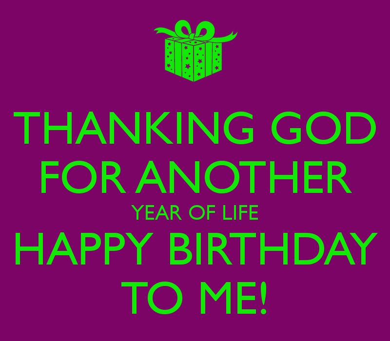 happy birthday to myself status ; d625e8a79d2a8751c07c2a2517913d21