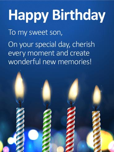 happy birthday to our son ; b_day_fors35-eaa2370d6a6b19314d98f0c972d766cb