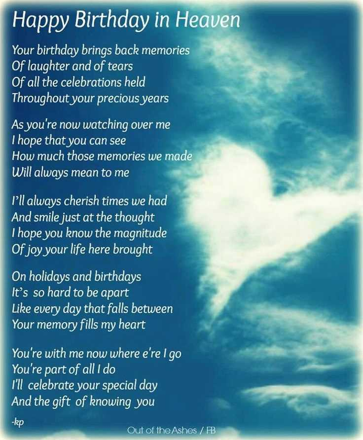 happy birthday to someone in heaven ; birthday-quotes-for-someone-in-heaven-lovely-happy-birthday-quotes-for-people-in-heaven-of-birthday-quotes-for-someone-in-heaven