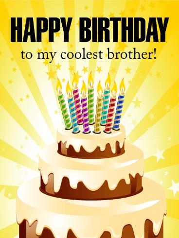 happy birthday to the best brother ; b_day_fbr02-03968bcd2d7af74fd95b584eac226df9