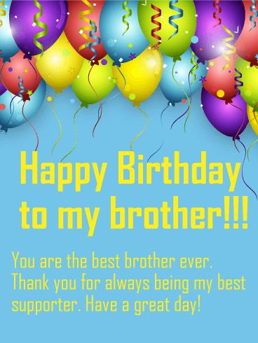happy birthday to the best brother ; b_day_fbr06-8d2f43c2bddbb6864e07873413b472a7