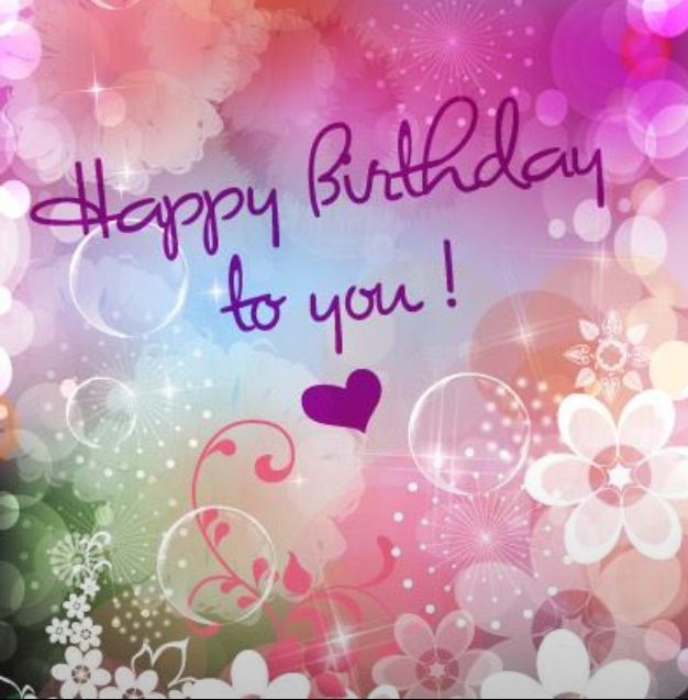 happy birthday to you pic ; 204399-Pretty-Happy-Birthday-To-You-Quote