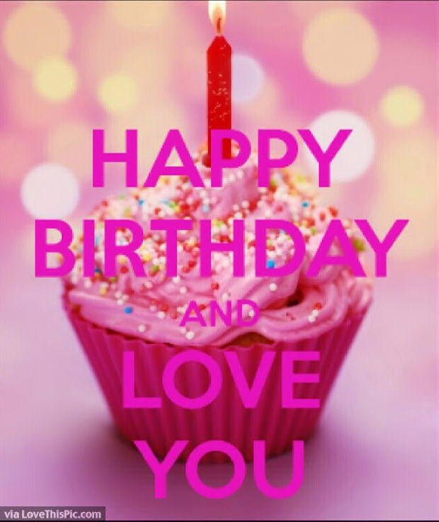 happy birthday to you pic ; 215959-Happy-Birthday-I-Love-You-Quote