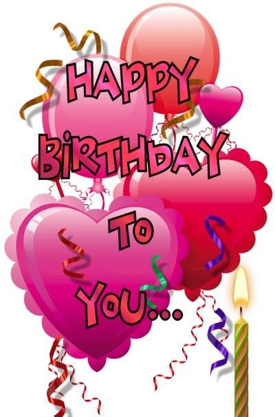 happy birthday to you pic ; 248834-Happy-Birthday-To-You-Quote-With-Balloons