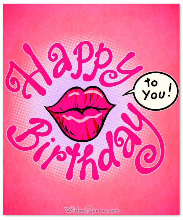happy birthday to you pic ; lips-happy-birthday-to-you