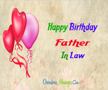happy birthday to your dad ; 02