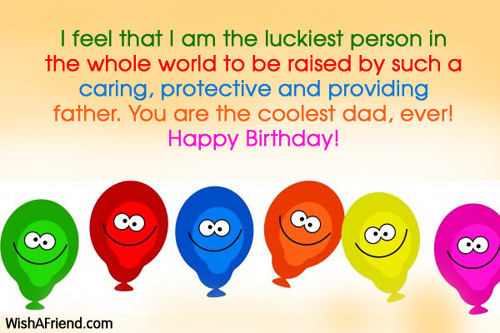 happy birthday to your dad ; 985-dad-birthday-wishes