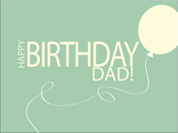 happy birthday to your dad ; happy-birthday-father-in-law01